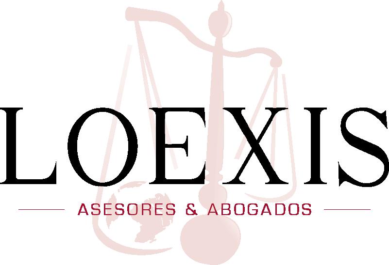 asesores y abogados