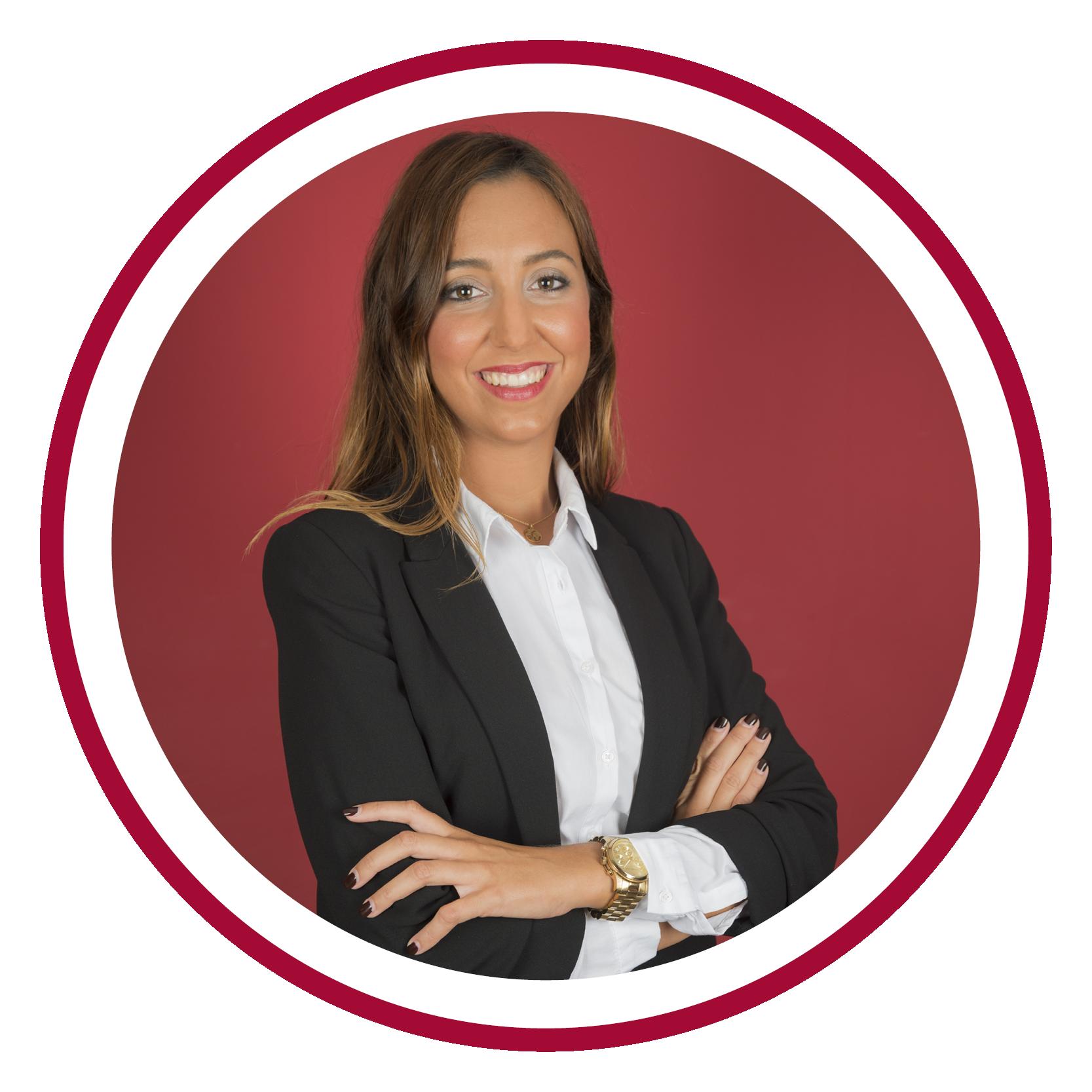 Marta Ruíz Rodríguez